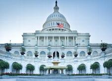 https://katherineclark.house.gov/_cache/files/19d74625-9139-4df3-91be-596a75987738/congress-essay-context.jpg