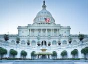 https://katherineclark.house.gov/_cache/files/afe2222b-3f77-4c0f-84c6-459b748d551a/congress-essay-homebuttons.jpg